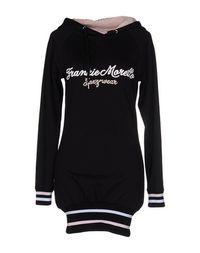 Короткое платье Frankie Morello Sexywear