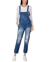 Брючный комбинезон LIU •JO Jeans