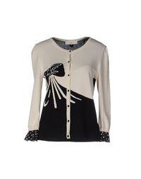 Кардиган Petite Couture BY Chiara Cucconi