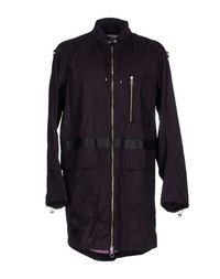 Легкое пальто Oamc