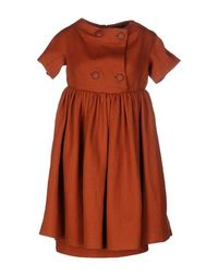 Короткое платье Mila SchÖn