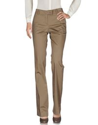 Повседневные брюки Moschino Cheapandchic
