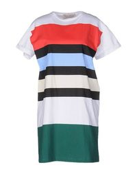Короткое платье Être CÉcile