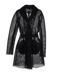 Легкое пальто ASH Studio Paris