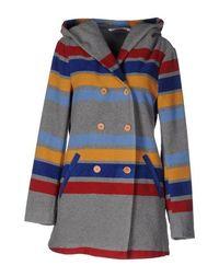 Пальто SH Collection