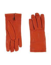 Перчатки Maison Margiela 4
