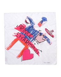 Платок Vivienne Westwood