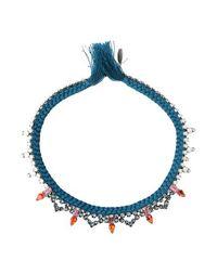 Ожерелье Joomi LIM