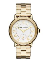 Наручные часы Marc Jacobs