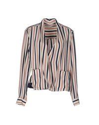 Блузка BY Malene Birger