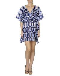 Пляжное платье Echo