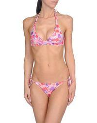 Бикини Blugirl Blumarine Beachwear