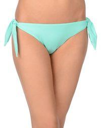 Плавки Blugirl Blumarine Beachwear