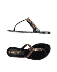 Вьетнамки Cantarelli