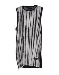 Короткое платье Religion