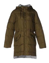 Куртка Ichi