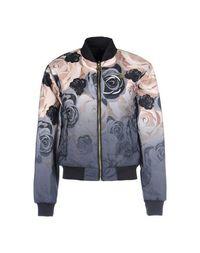 Куртка Puma X Careaux