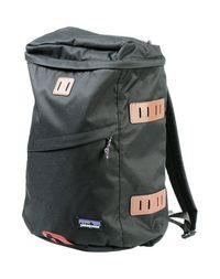 Рюкзаки и сумки на пояс Patagonia