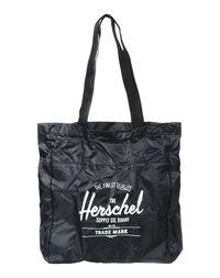 Сумка на плечо Herschel Supply Co
