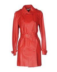Легкое пальто Desa Collection