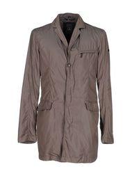 Легкое пальто IVY Oxford