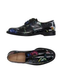 Обувь на шнурках Moncler