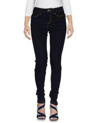 Джинсовые брюки Cnc Costume National