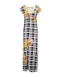 Длинное платье Pinko TAG