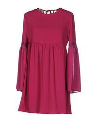 Короткое платье Twenty Easy BY Kaos