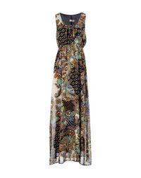 Длинное платье Twenty Easy BY Kaos
