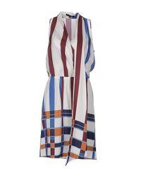 Платье до колена Katia G.