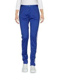Повседневные брюки 4 Giveness