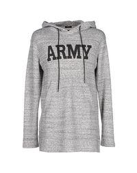 Толстовка Nlst Army
