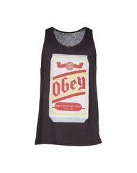Майка Obey