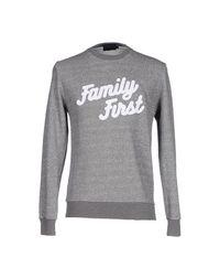 Толстовка Family First Milano