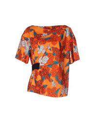 Блузка MAX & CO.