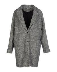 Пальто Spago Donna