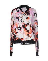 Куртка VDP Collection