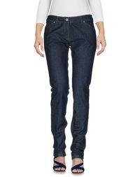 Джинсовые брюки Balenciaga