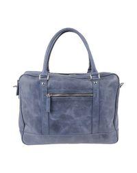 Деловые сумки Damico