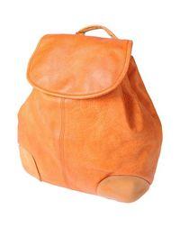 Рюкзаки и сумки на пояс Nicoli