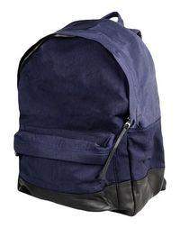 Рюкзаки и сумки на пояс Soulland