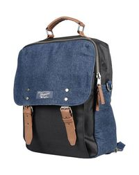 Рюкзаки и сумки на пояс AN Original Penguin BY Munsingwear