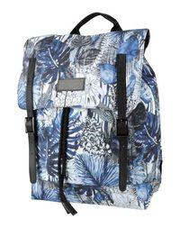 Рюкзаки и сумки на пояс Christian Lacroix