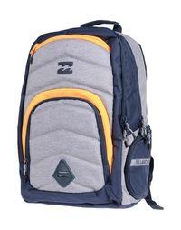 Рюкзаки и сумки на пояс Billabong