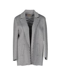 Легкое пальто Kaos Jeans