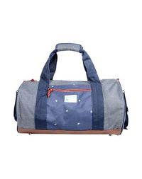 Дорожная сумка AN Original Penguin BY Munsingwear