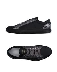 Низкие кеды и кроссовки Pantofola Doro