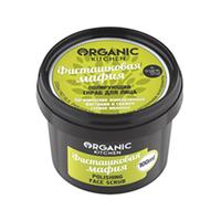 Скраб Organic Shop