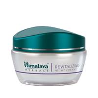Ночной крем Himalaya Herbals